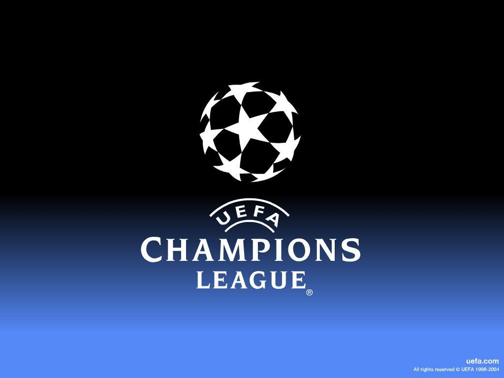 Лига чемпионов ювентус норшелан результат