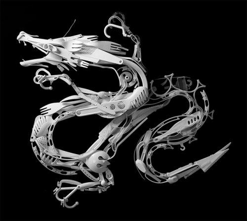 1347195934_skulptury-2