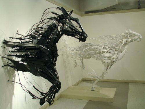 1347195960_skulptury-5