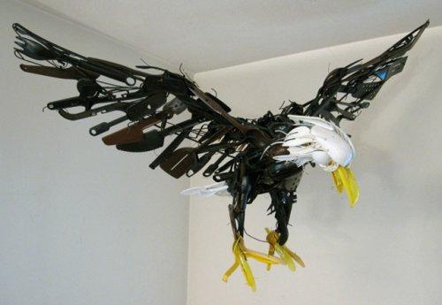 1347196010_skulptury-4
