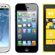 1347606547_galaxy-s3-vs-iphone-5-vs-lumia920