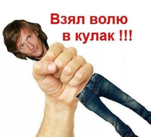 1347955788_kartinki-dlya-nastroeniya-37