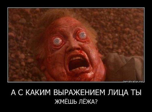 1347955825_kartinki-dlya-nastroeniya-13
