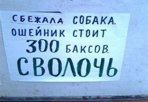 1348162601_nadpisi-23