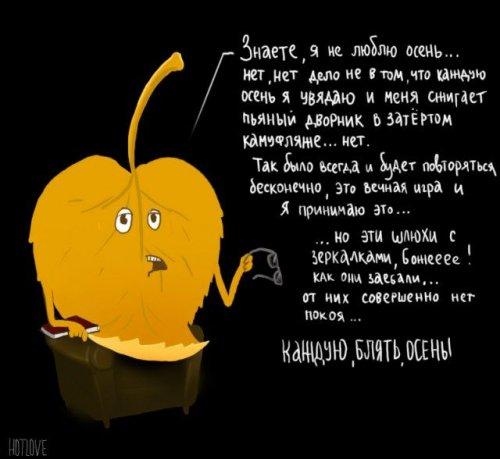 1348212727_prikoly-26