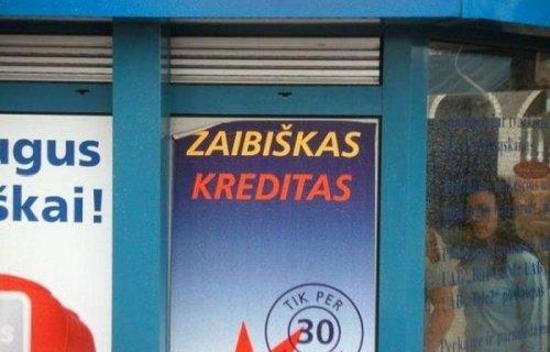 BroDude.ru-26.09.2012.
