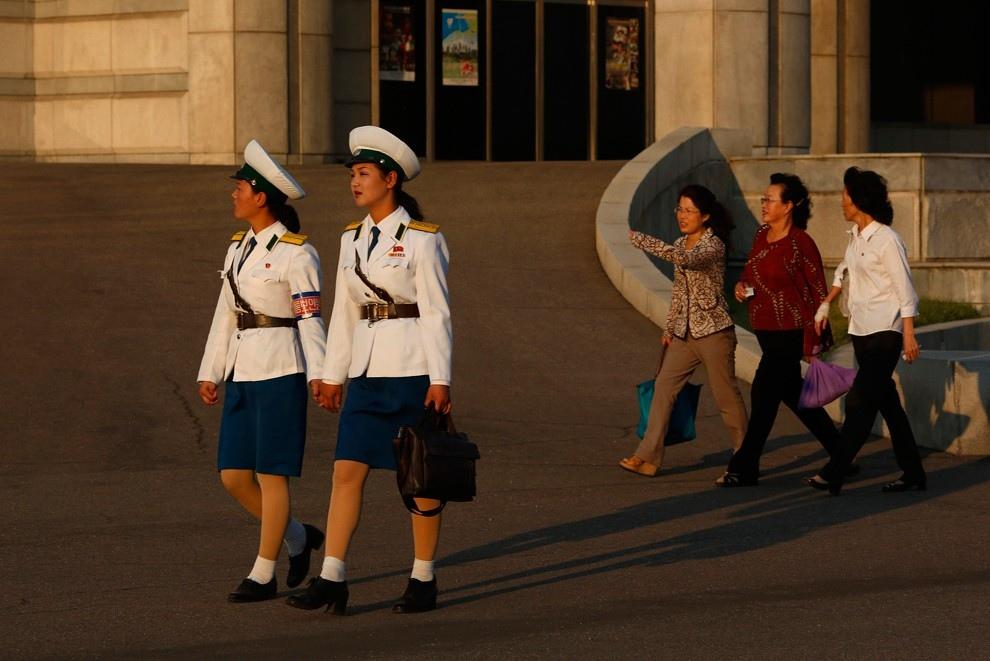 BroDude.ru-27.09.2012.