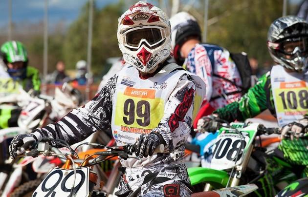 XSR-Moto-04