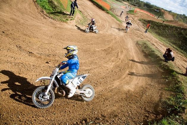 XSR-Moto-07