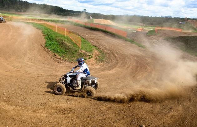 XSR-Moto-10