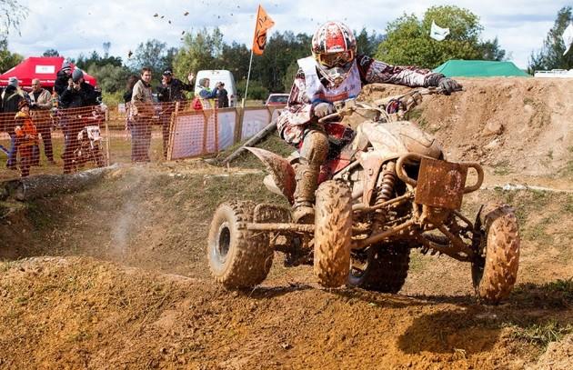 XSR-Moto-18