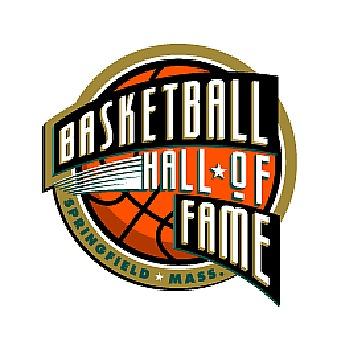 Пополнился список бро, ставших членами Зала баскетбольной славы имени Джеймса Нэйсмита