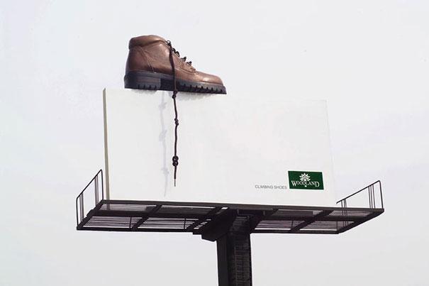 creativ-reklama (1)