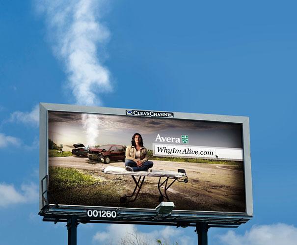 creativ-reklama (13)