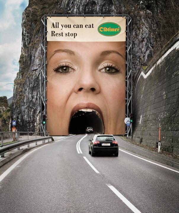 creativ-reklama (3)