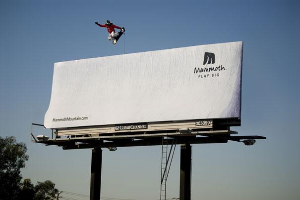 creativ-reklama (4)