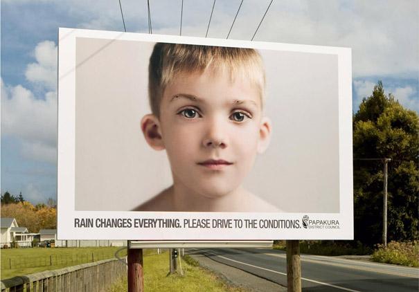 creativ-reklama (6)