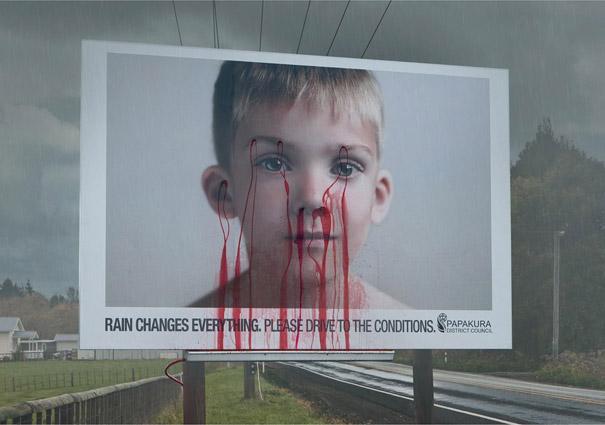 creativ-reklama (7)