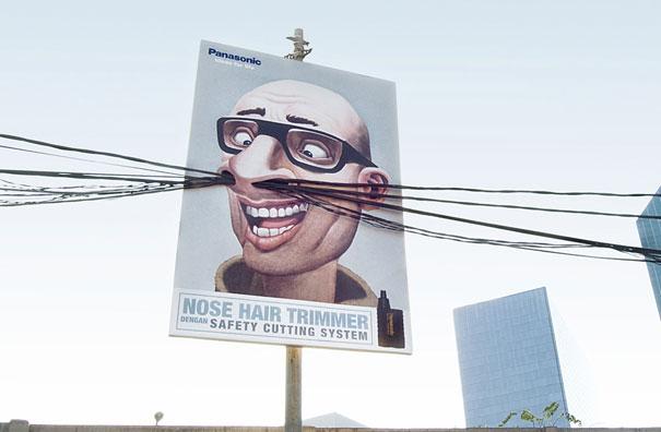 creativ-reklama (8)