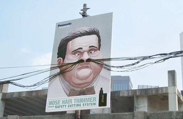 creativ-reklama (9)