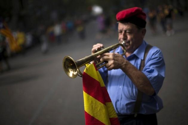 katalonia -08