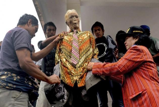 mertvie-indonezia-04