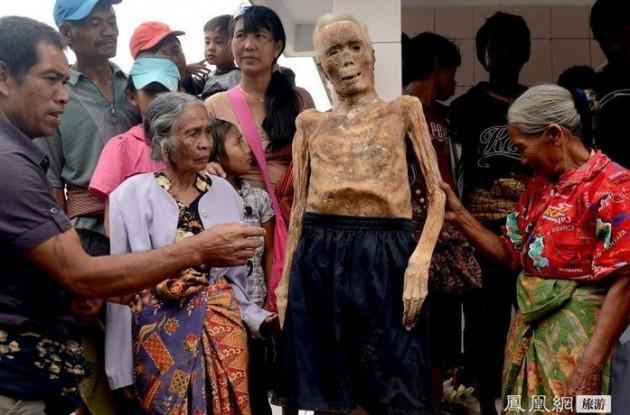 mertvie-indonezia-08