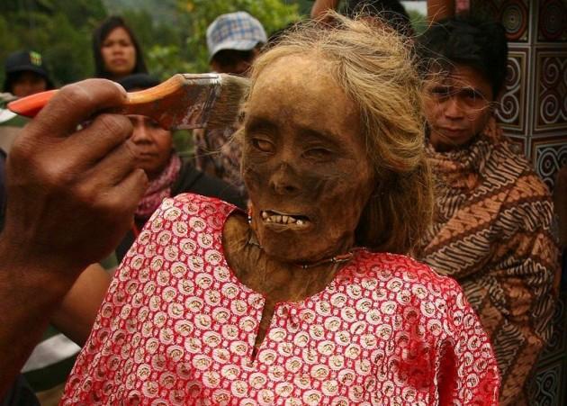 mertvie-indonezia-09