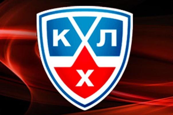 КХЛ определила критерии для иностранных бро из НХЛ на случай локаута
