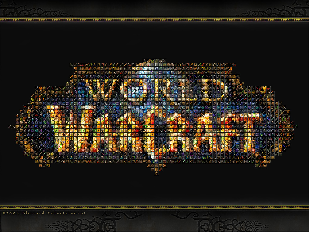 Хакеры истребили все живое в World of Warcraft