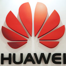 США обвинила Huawei и ZTE в шпионаже