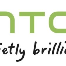 HTC отказывается от услуг Samsung