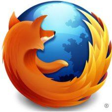 Стабильный Firefox 16 на Android…