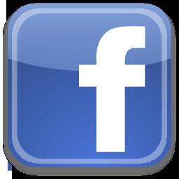 Facebook не платит налоги