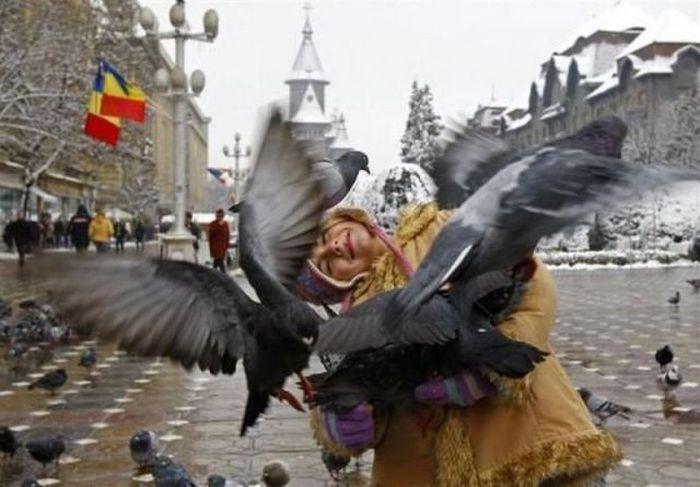 BroDude.ru-17.10.2012.