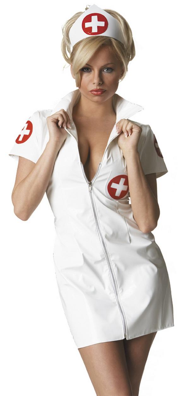 Медсестры порно видео смотреть онлайн Секс с медсестрой