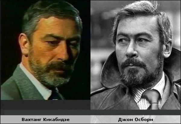 BroDude.ru-22.10.2012.