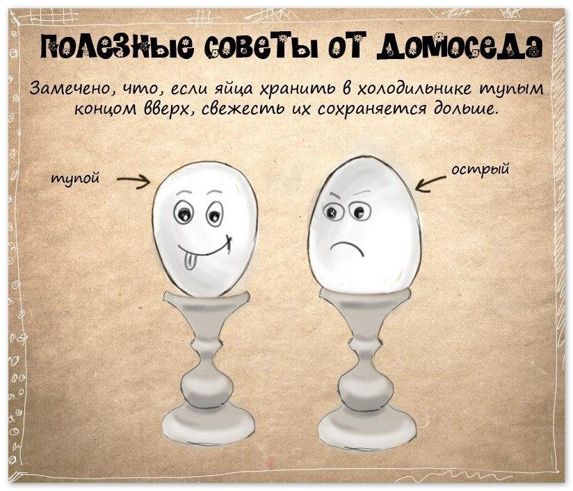 BroDude.ru-24.10.2012.