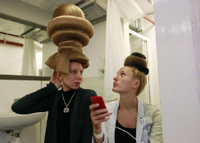 BroDude.ru-25.10.2012.