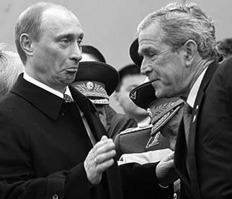 BroDude.ru-29.10.2012.
