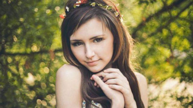 BroDude.ru-30.10.2012.