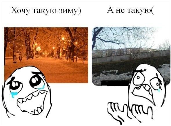 BroDude.ru-31.10.2012.