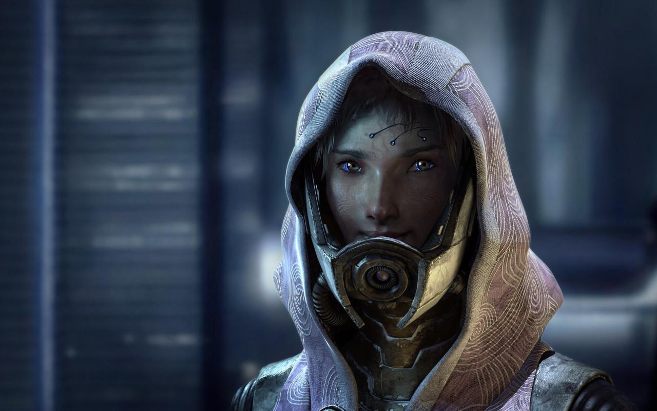 Games_Tali_Zorah__Mass_Effect_023587_