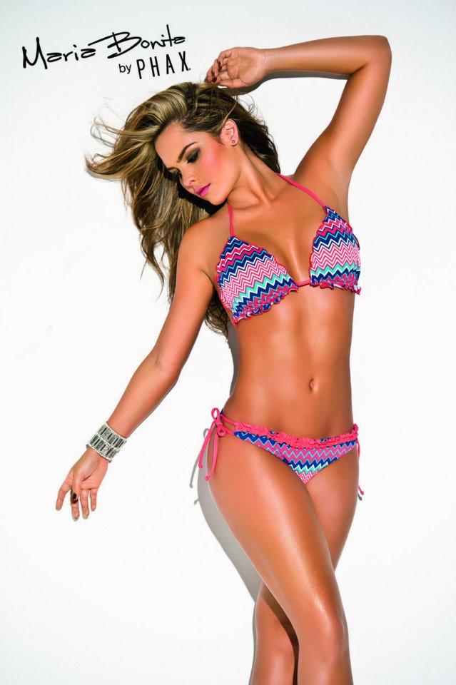 Melissa-Giraldo-4
