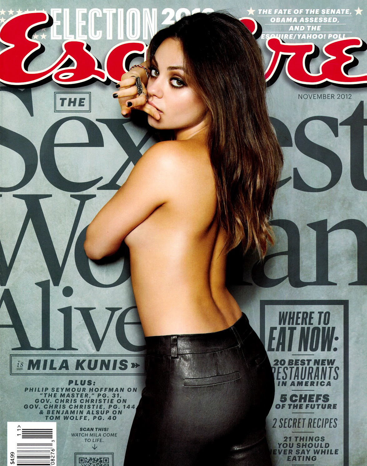 Mila-Kunis-Esquire-November-2012-1