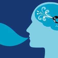 Социальные сети приносят больше удовольствия чем секс