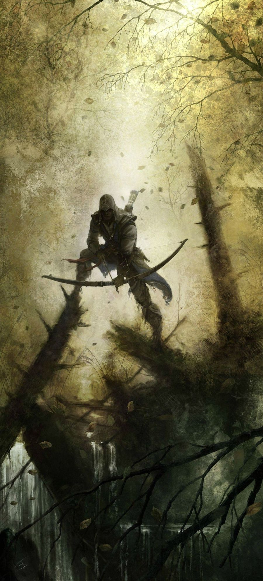 assassins-creed-3-134955425936567