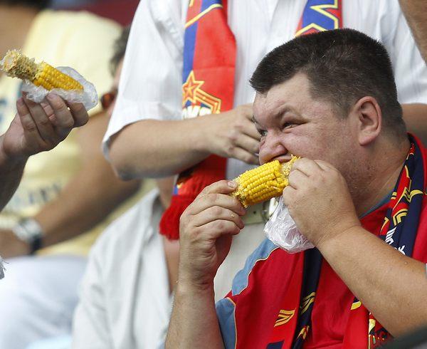BroDude.ru-5.11.2012.