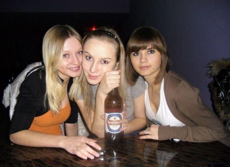 BroDude.ru-6.11.2012.