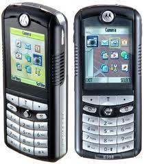 Motorola E3980353752509